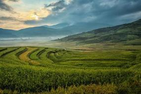 The Heart of Cambodia & Vietnam with Sapa, Hue & Danang  Southbound tour