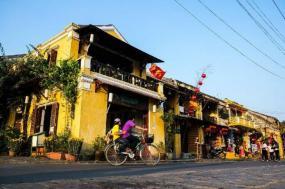13-Day Vietnam Tour Package: A Trip of a Lifetime! tour