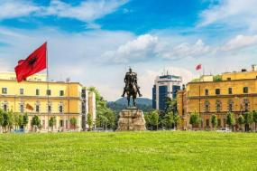 13-Day Complete Balkans Tour Package: Zagreb to Dubrovnik tour