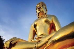 Best of Thailand – West Coast Islands tour
