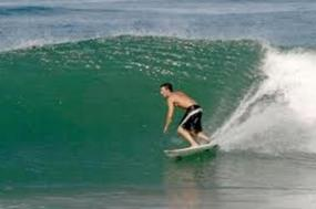 Readymade Wakeboard & Surf Vacation tour