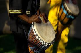 Jamaica Encompassed & Reggae Sumfest tour