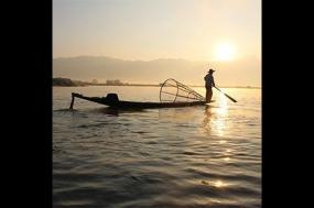 Golden Myanmar & the Alluring Irrawaddy with Inle Lake - Northbound tour
