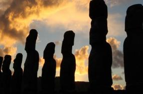 Easter Island Experience - Independent tour