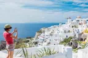 Greek Island Hopper Family Summer 2018 tour