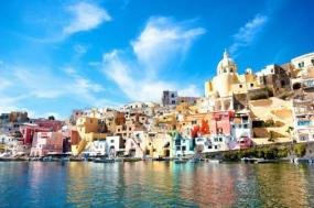 9-Day Greece and Italy Holiday Package**Athens to Venice w/ Airport Pick-up Service** tour