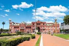 12 Day Classic Argentina & Chile with Easter Island 2018 Itinerary tour