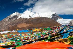 13-Day Tibet Exploration Private Tour W/ Trekking**All Inclusive Tour & No Optional and Hidden cost** tour