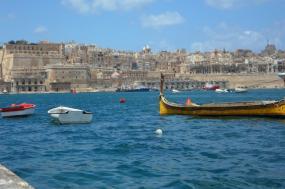 Ml4 Malta & Tunisia Tour tour