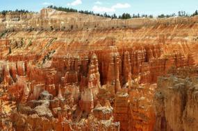 Bryce Canyon National Park Quick Escape tour