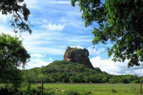 Sri Lanka: North to South tour
