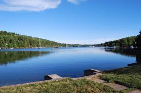 The Canadian Maritimes: Nova Scotia, New Brunswick & Prince Edward Island tour