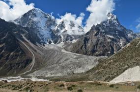 Everest High Passes Trek – 19 Days tour