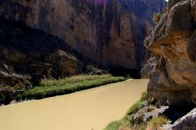 National Parks of the Southwest Escorted (feat. Grand Canyon) tour