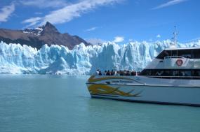 Argentina for Adventurers 15 Days tour
