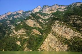 17 Day Cultural China & Yangtze River Gold Experience tour