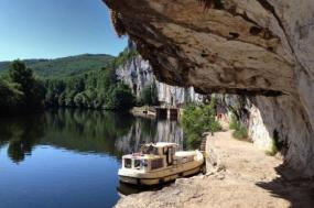 Human Origins: Southwest France and Northern Spain  tour