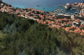 Small Group Croatia Land & Cruise