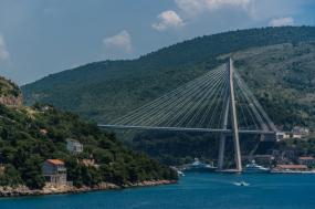 The Balkan Gems