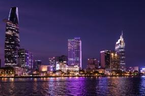 Luxury Vietnam Vacation 16 days tour