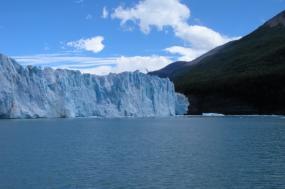 Estancias In Argentina: Nature & Tradition 9 Days