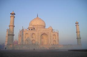 India Christian Fellowship & Ministry Tour 9 - 13 Days Tour tour