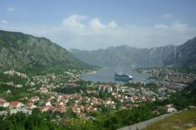 Balkan Magical Escape Tour