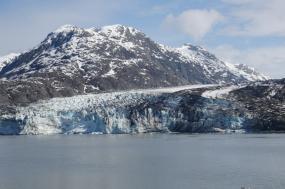 Alaska Family Voyage