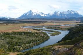 Gourmet Patagonia in 12 days