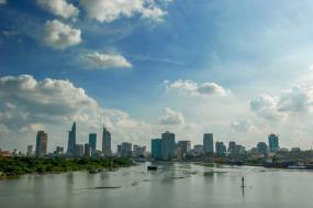 Luxury Journey in Vietnam 18 days tour