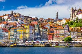 Portugal, Spain, France and UK Adventure Tour