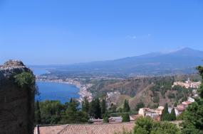 Sicily Discovery - 5days/4nights