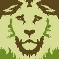 Africa Dream Safaris