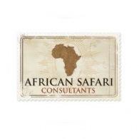 African Safari Consultants LLC