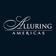 Alluring Americas