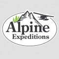 Alpine Expeditions