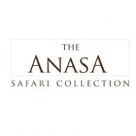 Anasa Safari Collection