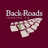 Back-Roads Touring