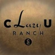 C Lazy U