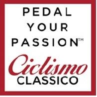 Ciclismo Classico