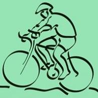 Cycle Catalan
