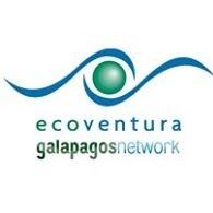 Ecoventura
