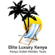 Elite Luxury Kenya