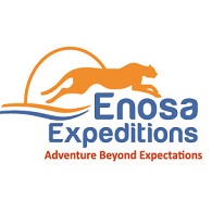 Enosa Expeditions