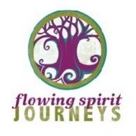 Flowing Spirit Journeys