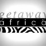 Getaway Africa