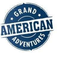 Grand American Adventures