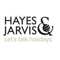 Hayes & Jarvis Travel Limited