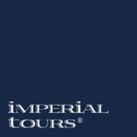 Imperial Tours