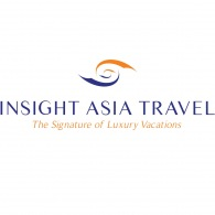 Insight Asia Travel